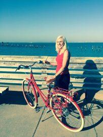 bike shot 2